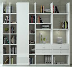 Wohnzimmerschrank Mit Bar Das Bild Zeigt Ein Toro Regal Nach Maß Mit Türen Und Schubladen In