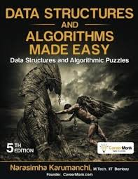 100 pdf data structures and algorithm analysis in java