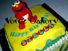 birthday cake verozcakery page 12