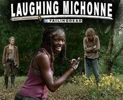 Walking Dead Birthday Meme - michonne walking dead birthday memes walking best of the funny meme