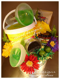 food baskets delivered custom gift baskets las vegas gift basket delivery