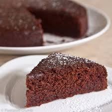 easy chocolate cake recipe durmes gumuna