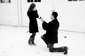 photographers rochester ny rochester ny wedding photographers rochester ny engagement
