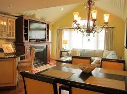 hyannis vacation rental condo in cape cod ma 02601 id 21271