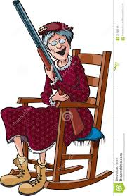 Rocking Chairs Online Old Lady In Rocking Chair Inspirations Home U0026 Interior Design
