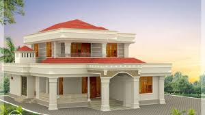beautiful indian homes interiors likeable indian home design ideas webbkyrkan in find best