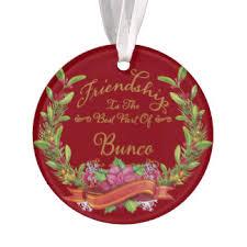 friendship ornaments keepsake ornaments zazzle