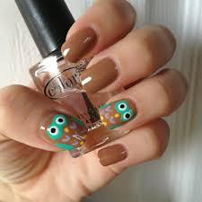 n gel selber designen nageldesign muster wie sie fingernägel designs selber machen