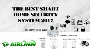 Home 4g by Solar Led Lighting Taiwan Airlink 4g Security Camera Wifi Cpe Ap