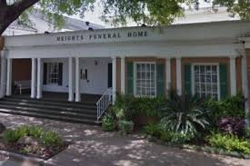 funeral homes houston tx grimes funeral home houston tx funeral zone