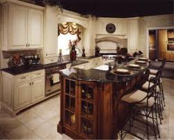 Kitchen Showroom Design Marketing Your Showroom By Philip D Zaleon Z Promotion And Design