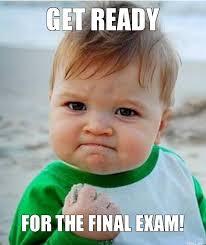 Finding Neverland Meme - last exam memes image memes at relatably com lighten up