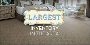 bixby plaza carpets orange county california floor store