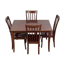used dining room sets for sale dining sets used dining sets for sale