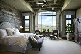 country master bedroom ideas country master bedroom ideas country master bedroom ideas country
