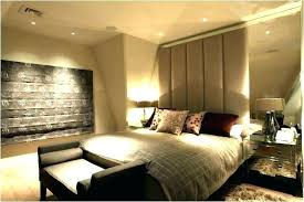 Bedroom Wall Lights With Pull Cord Bedroom Lights On Wall Ofor Me