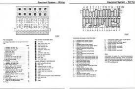 mk3 golf gti wiring diagram 4k wallpapers