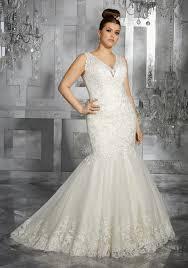 Wedding Dress Bandung Minerva U0027s Bridal Outlet U2013 Orlando U0027s Premier Bridal Outlet