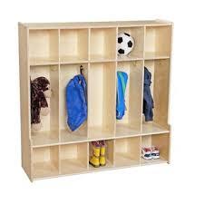 kids lockers for sale kids lockers you ll wayfair