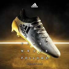 buy boots football 653 best soccer cleats images on soccer cleats