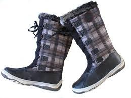 womens boots size 8 9 ebay tentex winter boots waterproof size 39 40 size 8 9