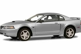 2001 ford mustang recalls 2001 ford mustang safety recalls