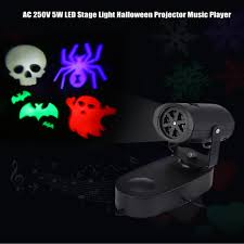 halloween light projector online get cheap halloween lasers aliexpress com alibaba group
