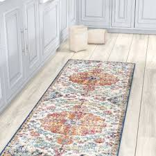 Area Runner Rugs Hallway Runners You Ll Wayfair