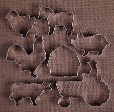best 25 cookie cutters ideas on traditional cookie
