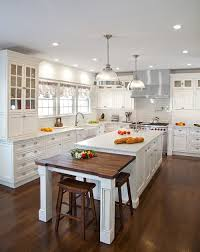 Kitchen Design Traditional 360 Traditional Style Kitchen Ideas For 2018