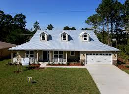 new home construction house remodeling trivett homes inc