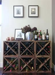 Wine Glass Storage Cabinet by Wine Rack Wine Storage Rack Diy Image Result For Built In Wine