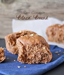 cooker black bread kleinworth co