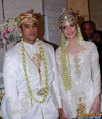 wedding dress indonesia 38 awesome tribal wedding costumes
