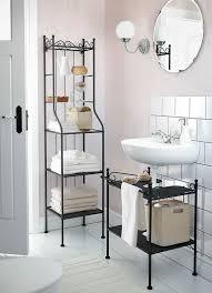 miscelatori bagno ikea mobile per lavabo hemnes odensvik bianco con due cassetti e