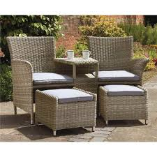 shedswarehouse com garden furniture wentworth rattan