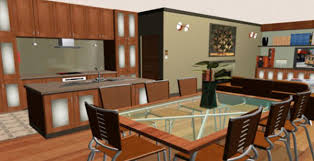 3d kitchen design plan home online 3d planner interior designs ideas east street