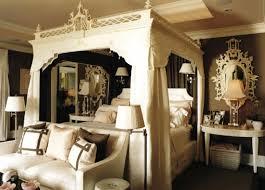 Million Dollar Bedrooms Bedroom Sanctuaries