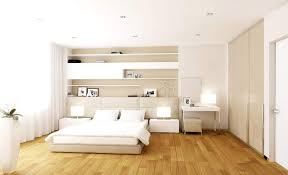 Blue And White Bedrooms by Bedroom Charming White Bedroom Decoration Black White Bedroom