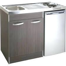 evier cuisine castorama castorama evier cuisine meuble sous evier cuisine meuble sous evier