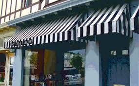 Commercial Retractable Awnings Commercial Awnings Canvas Awnings Retractable Awnings