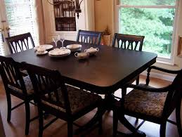 Antique Dining Room Table by 61 Best Duncan Phyfe Images On Pinterest Duncan Phyfe Painted