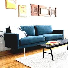 what is traditional style living room smartness incredible what is traditional furniture