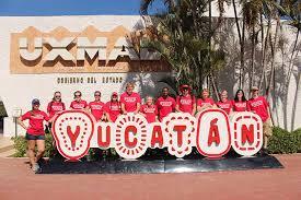 Travel honors program illinois state