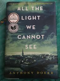 all the light we cannot see review all the light we cannot see review near north now