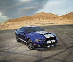 Ford Mustang 2014 Black Auction Results And Data For 2014 Shelby Mustang Gt500