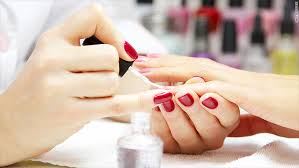 nail salon emed primary care u0026 walk in clinic jacksonville florida