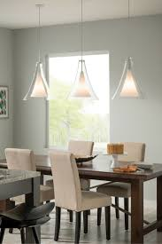 Lighting Dining Room 122 Best Dining Room Lighting Ideas Images On Pinterest Lighting