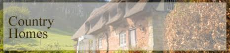 Uk Barn Conversions For Sale Country Houses With Land For Sale Uklandandfarms Co Uk