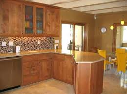 kitchen colors with oak cabinets 2019 best wall color for oak kitchen cabinets with page 7